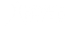 Haworth Physiotherapy